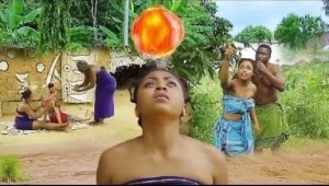 Video: The Festival Of Light 1  - Latest Nigerian Nollywood Movies